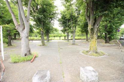 天久保公園の画像2