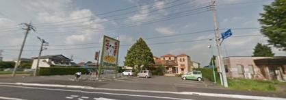 ピッツァ&パスタプリーモ太田店の画像1