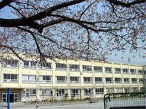 中野区立 中野本郷小学校
