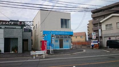 あすか個別指導学院豊田美山校の画像1