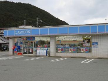 ローソン 青垣町小倉店の画像1
