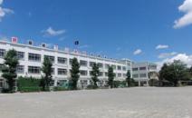 中野区立 大和小学校