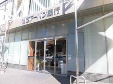 関西みらい銀行 びわこ営業部の画像1