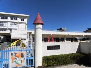 大津幼稚園の画像1