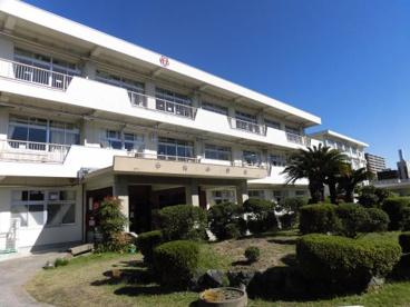 大津市立小学校 中央小学校の画像2