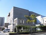 大津市立会館 市民会館
