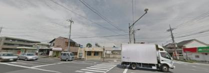 太田警察 高林交番の画像1