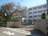 川口市立戸塚小学校