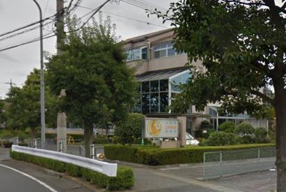 太田東こども&おとな診療所の画像1