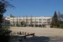 練馬区立 小竹小学校