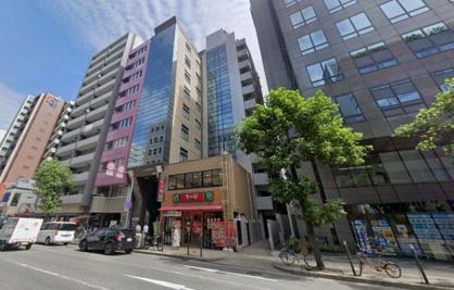 なか卯 堺筋博労町店の画像1