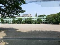 練馬区立 旭丘小学校
