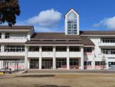 丹波市立船城小学校