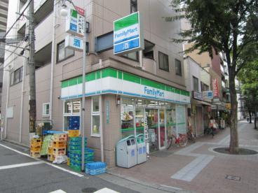 ファミリーマート西宮戸田町店の画像1
