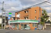 ファミリーマート浜甲子園店