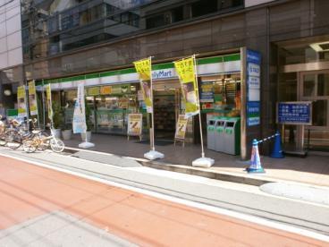 ファミリーマート甲風園一丁目店の画像1