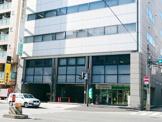 トヨタレンタカー 天神橋筋六丁目駅前店 | トヨタレンタリース大阪