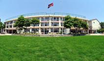 練馬区立 関町北小学校