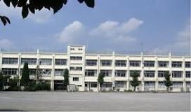練馬区立 立野小学校の画像1