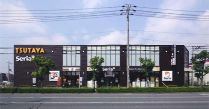 セブンイレブン薬師町店の画像1