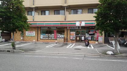セブンイレブン能登町店の画像1