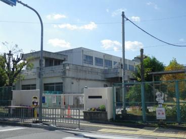 東深井小学校の画像1