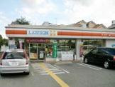 ローソン今津社前町店