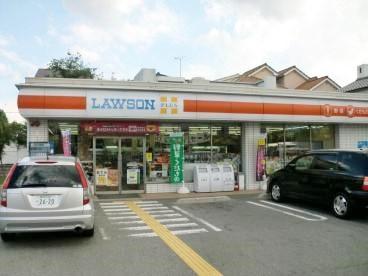 ローソン今津社前町店の画像1