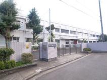 横浜市立神橋小学校