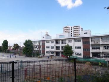 横浜市立南神大寺小学校の画像1
