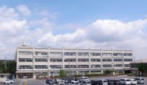 横浜市立中丸小学校