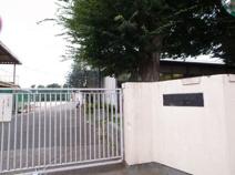 神奈川県立横浜翠嵐高等学校