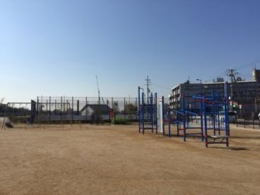 明和池公園の画像2