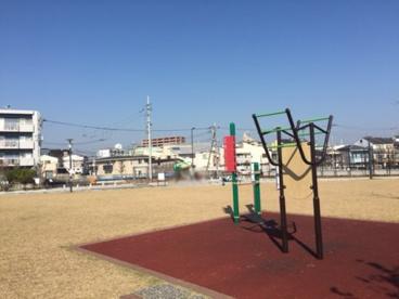 明和池公園の画像4