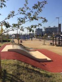 明和池公園の画像5