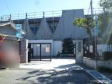 京都市立 桂小学校