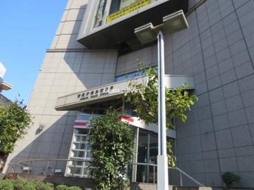 渋谷警察署の画像1