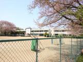 市立手代木南小学校