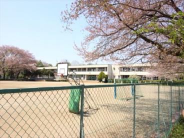 市立手代木南小学校の画像1