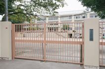 荻窪中学校