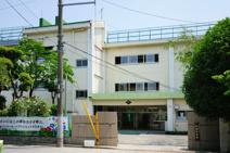 和田中学校