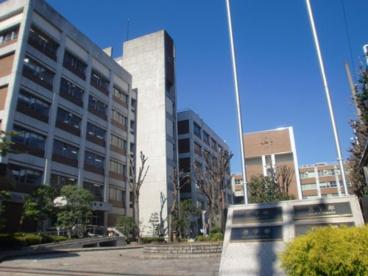 昭和大学の画像1