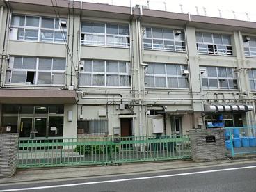 練馬区立 大泉第六小学校の画像1
