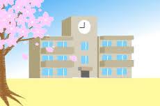 明石市立中学校 大久保北中学校の画像1