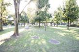 高道西公園