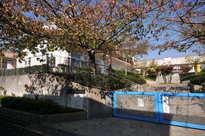 神戸市立樫野台小学校の画像2