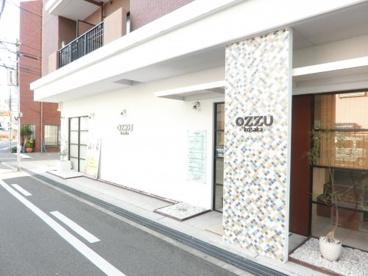 OZZU小阪店の画像1