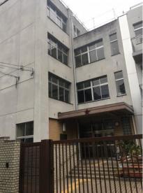 大阪市立上福島小学校の画像1