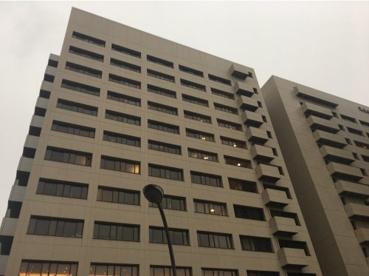 大阪府済生会中津病院の画像4