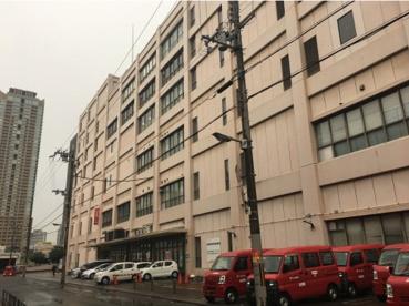 大阪北郵便局の画像4